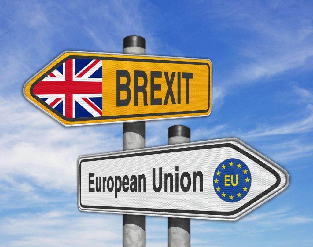 Brexit : où en sommes-nous ?