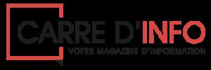 Carre-d'Info-Logo