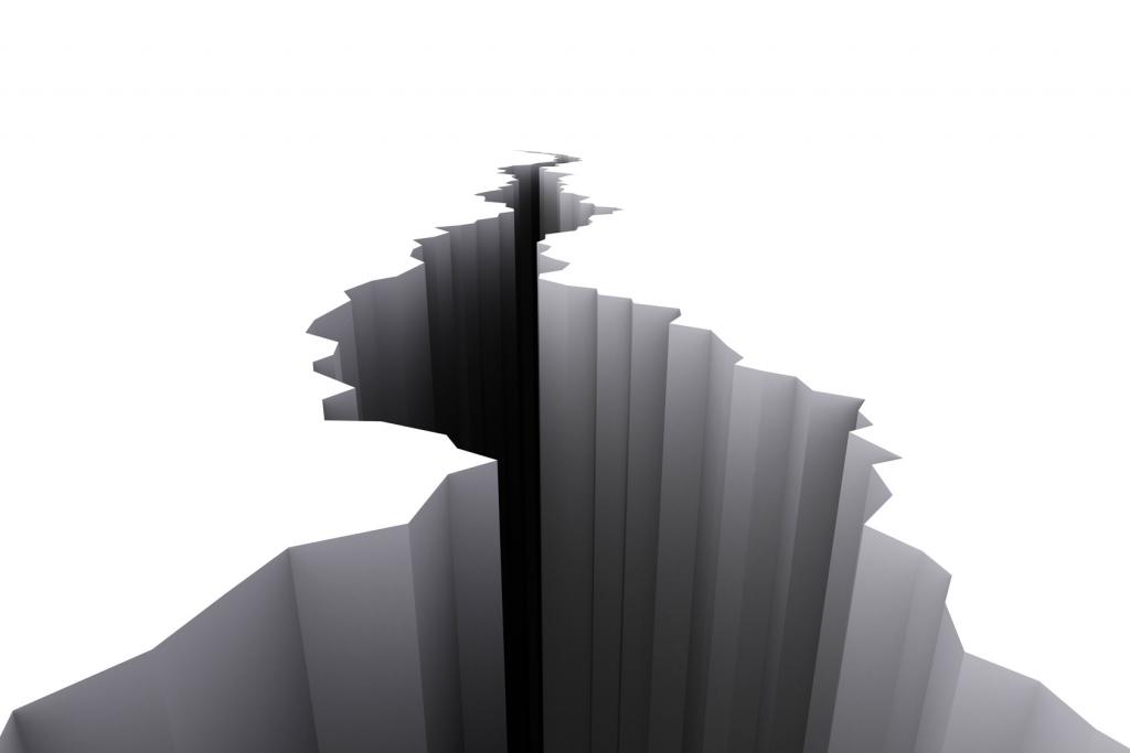 Comment se déclenche un séisme