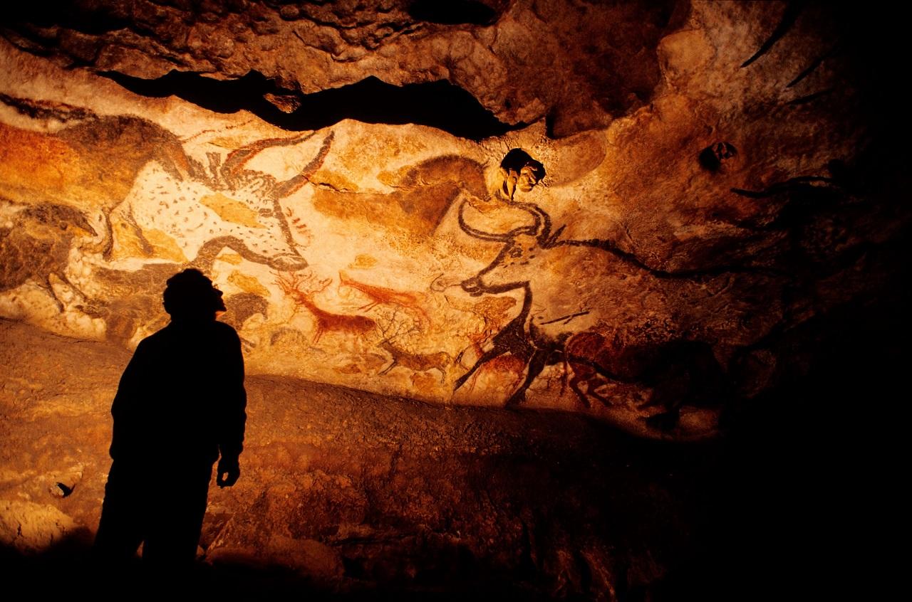 Quels sont les principaux sites français classés au patrimoine mondial de l'UNESCO ?