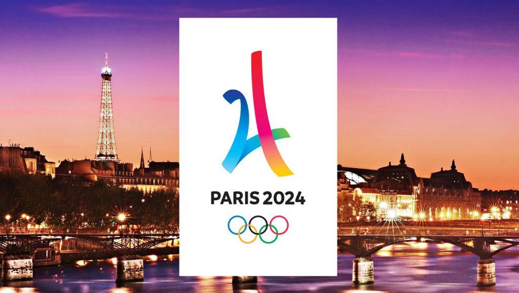 Paris 2024 : des jeux olympiques écologiques