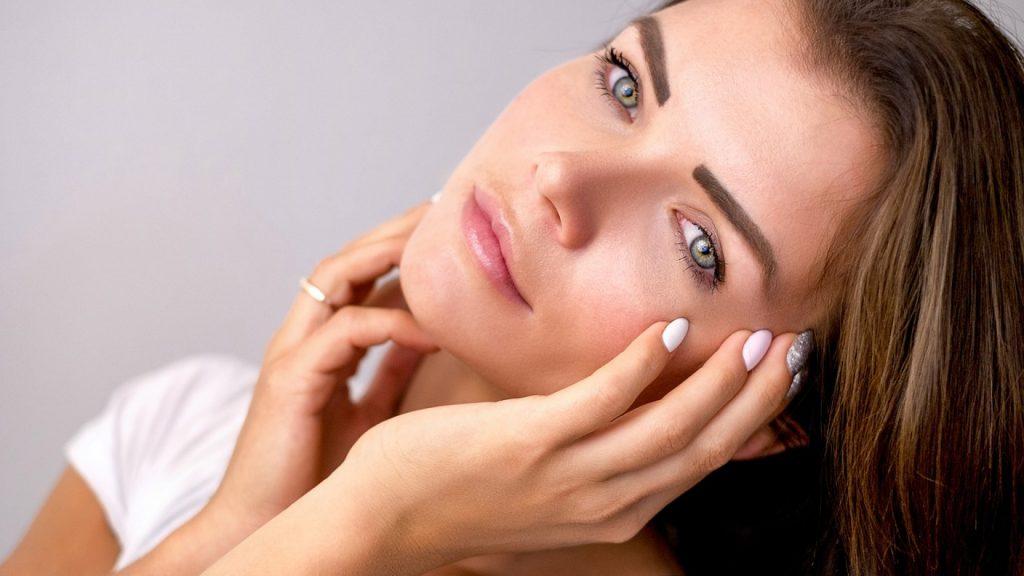 Découvrez le gommage chouchou des peaux à tendance acnéique !