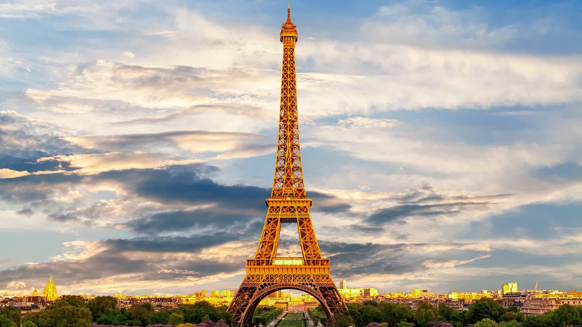 L'art de trouver un hôtel pas cher à Paris !