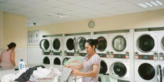Comment fabriquer sa lessive en poudre ?
